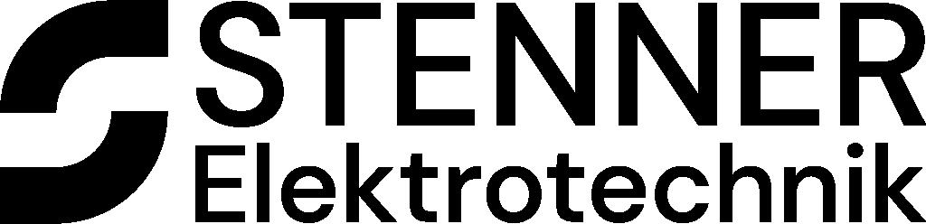 Stenner Elektrotechnik Logo